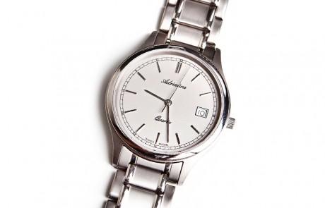 eleganckie zegarki męskie adriatica
