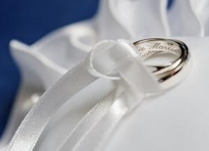 biżuteria z grawerem